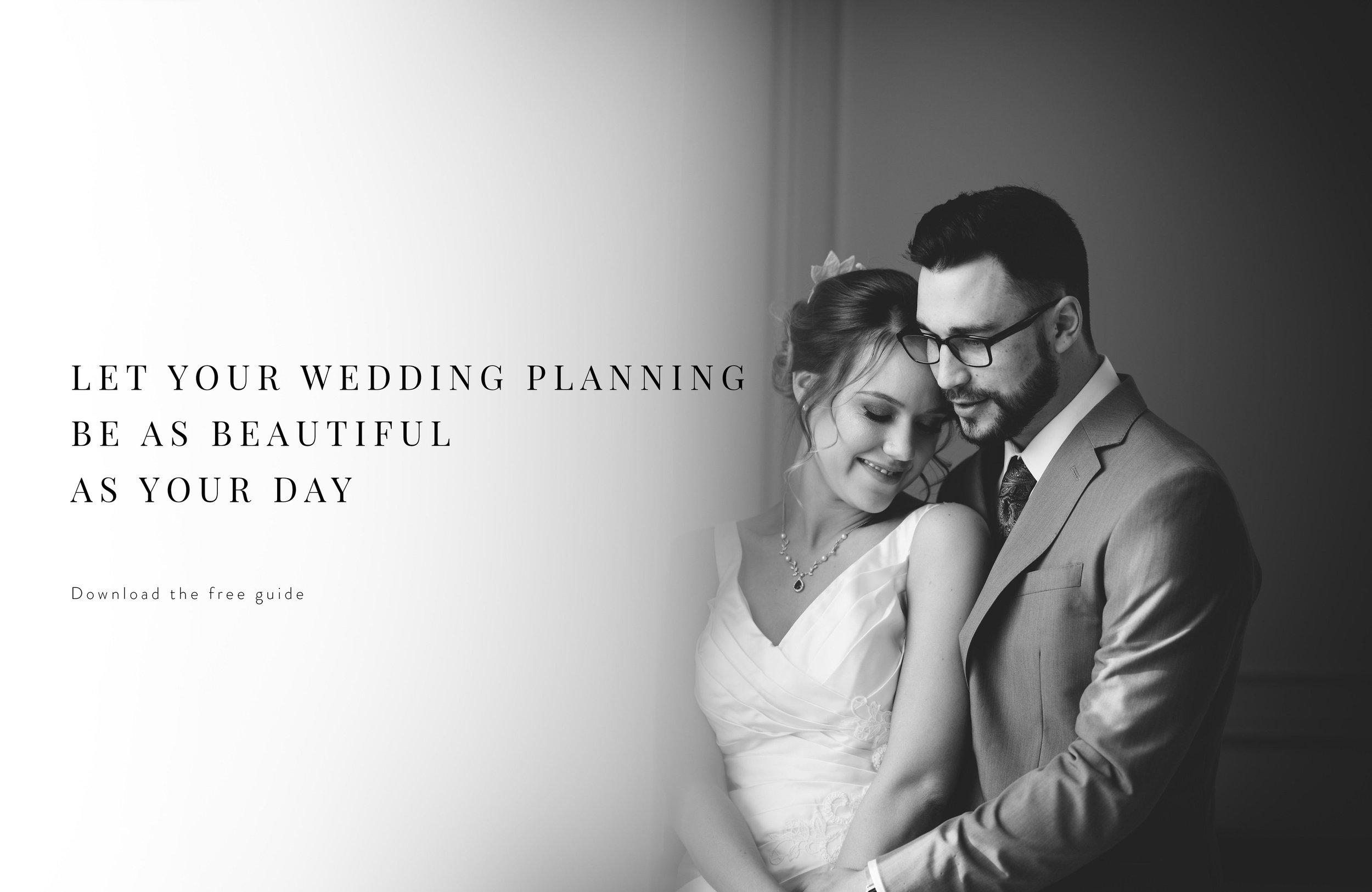 Wedding planning guide web image.jpg