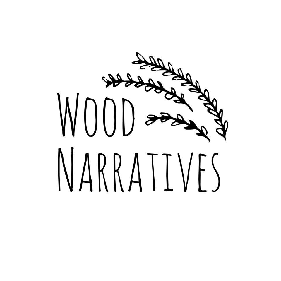 wood-narratives-retail-store