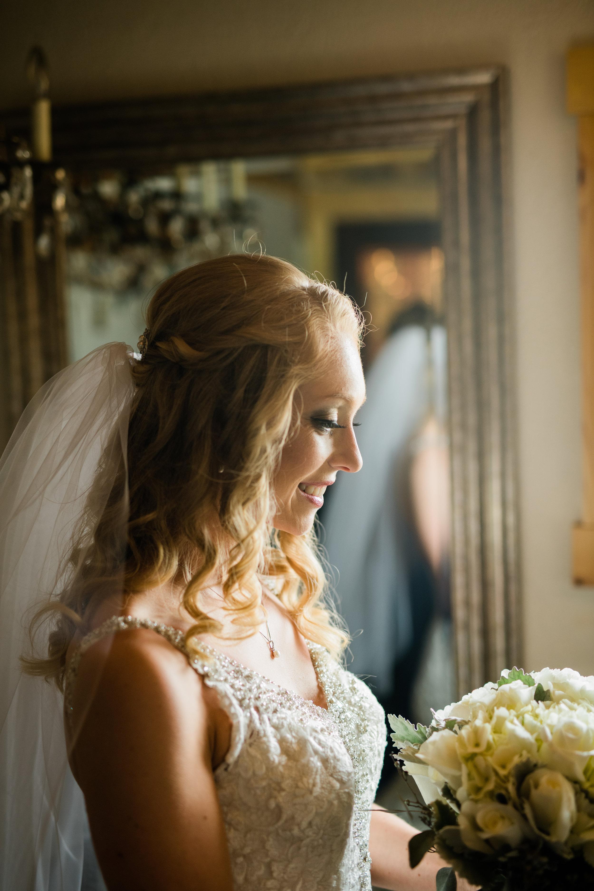iowa-wedding-r-b-3799-2-star_iowa-wedding-r-b.jpg