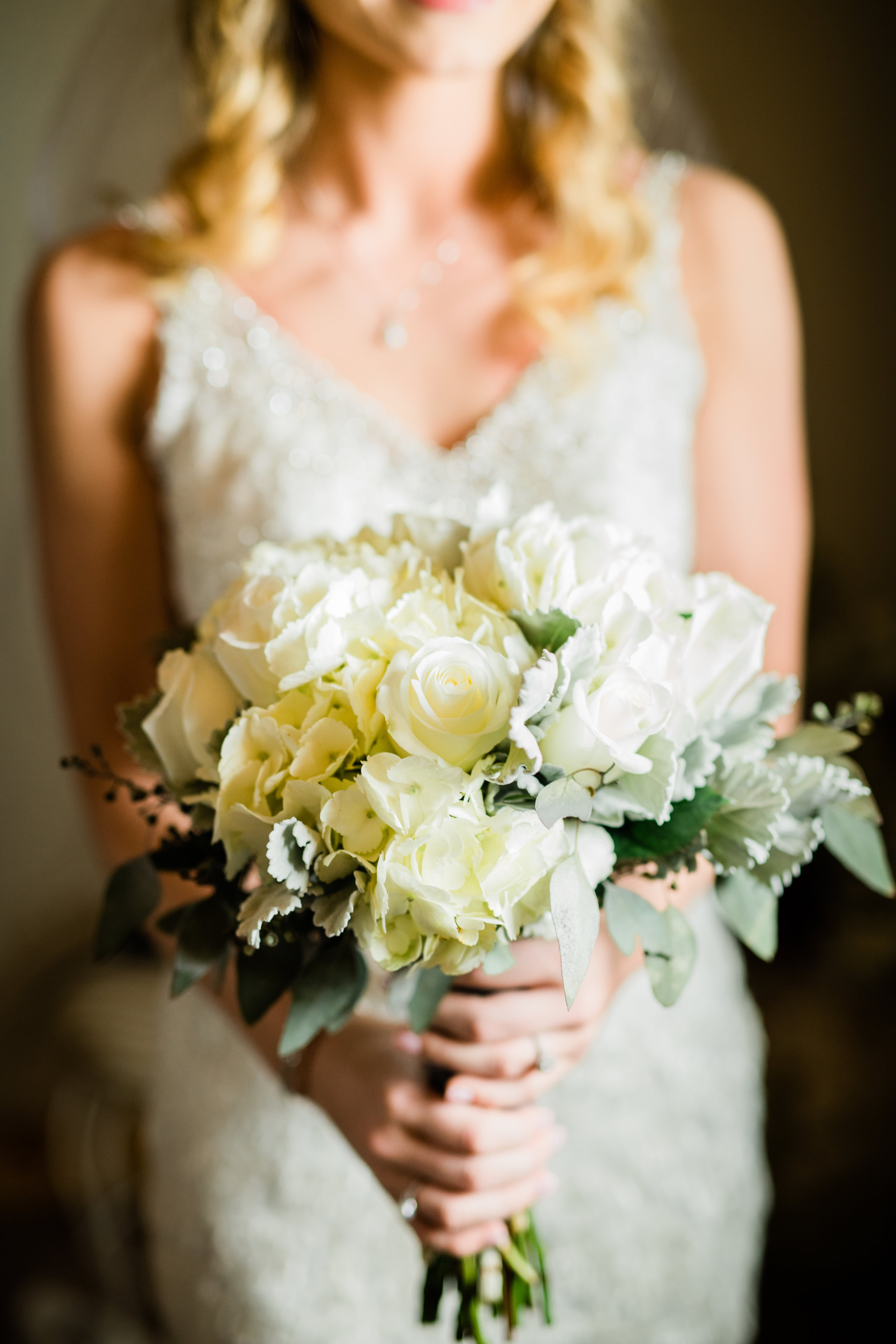 iowa-wedding-r-b-3805-2-star_iowa-wedding-r-b.jpg