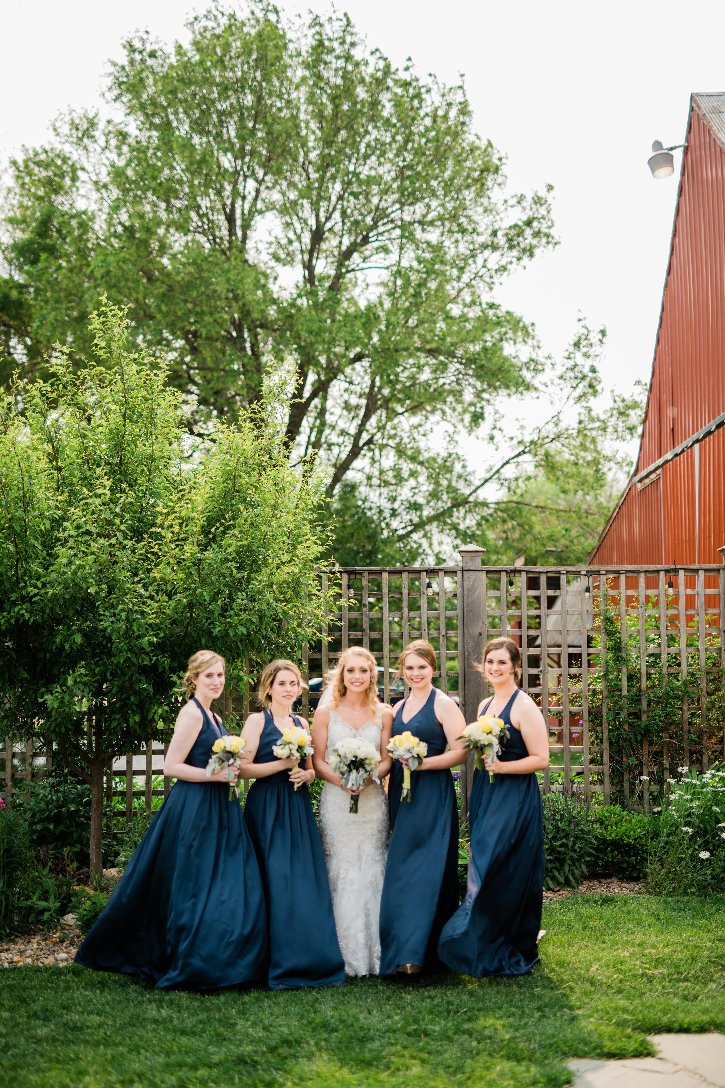 iowa-wedding-r-b-4406-2-star_iowa-wedding-r-b.jpg