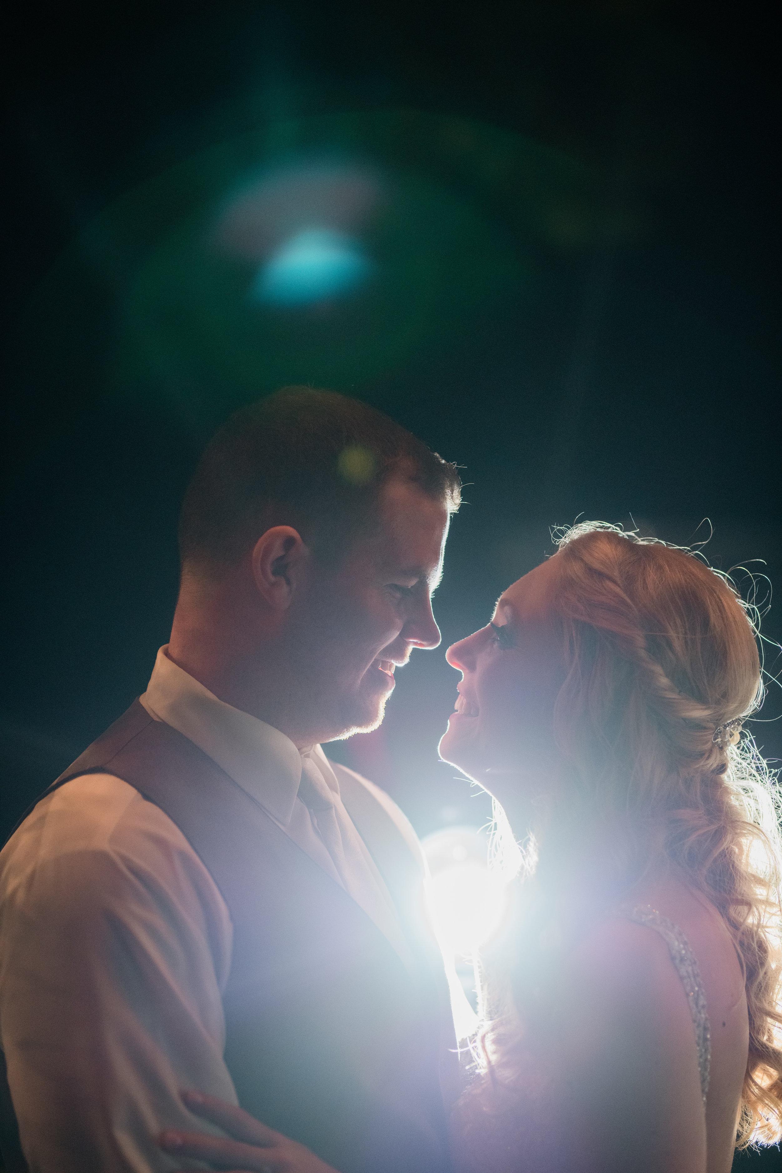 iowa-wedding-r-b-5331-2-star_iowa-wedding-r-b.jpg