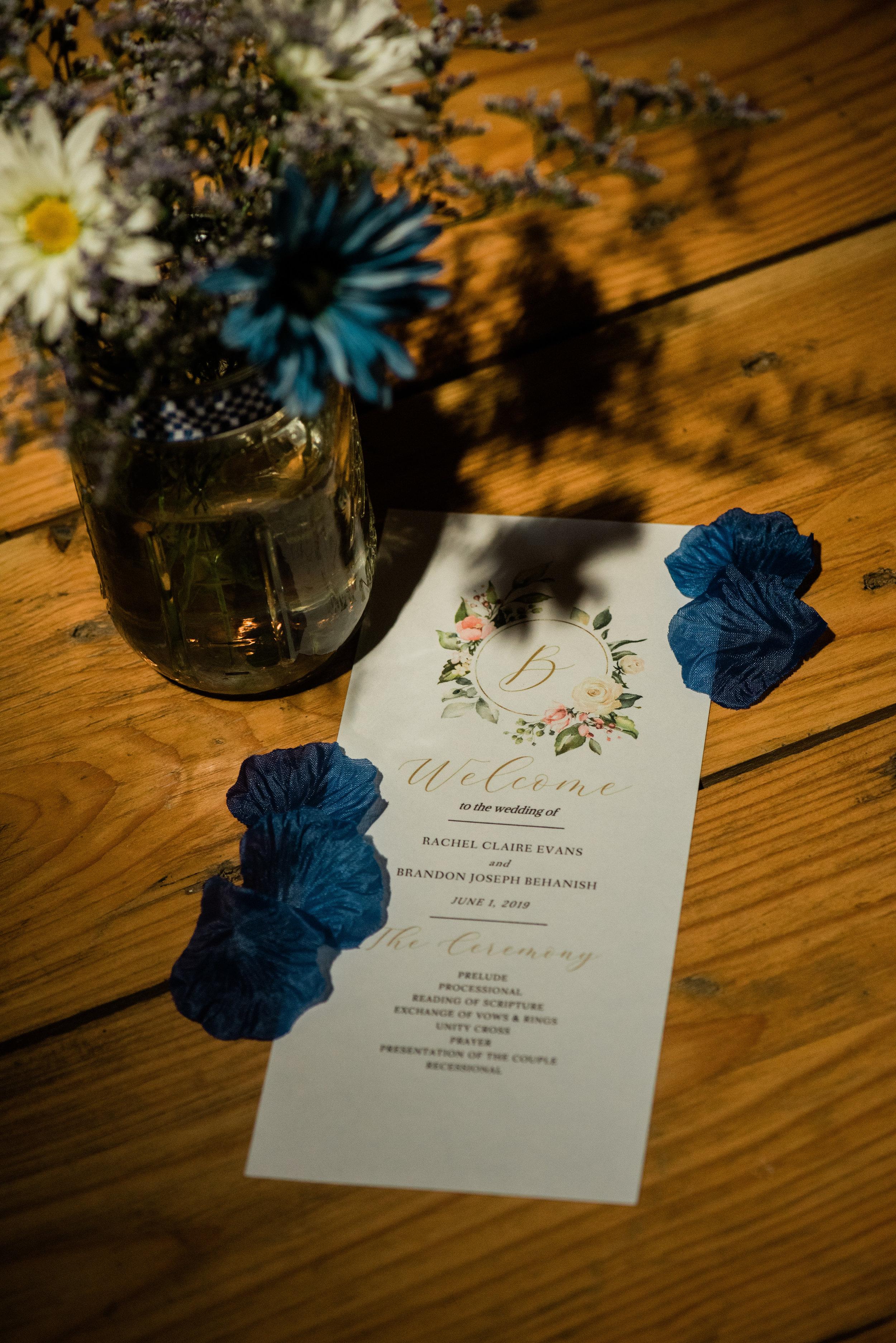 iowa-wedding-r-b-6560-2-star_iowa-wedding-r-b.jpg