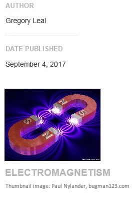 electromagnetism thumbnaillllll imageeee.jpg