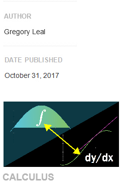 Calculus thumbnail.png
