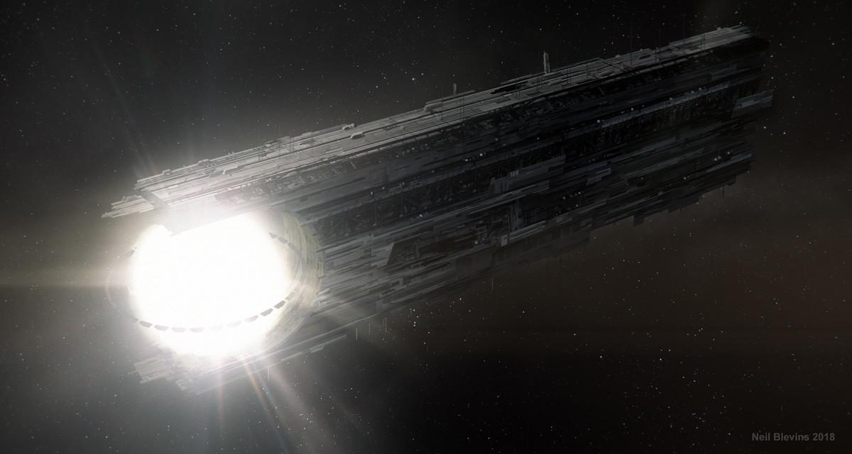 neil-blevins-neil-blevins-megastructures-7-star-lifter-3.jpg