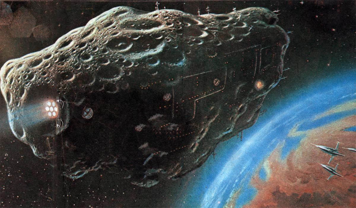 colony19[1].jpg