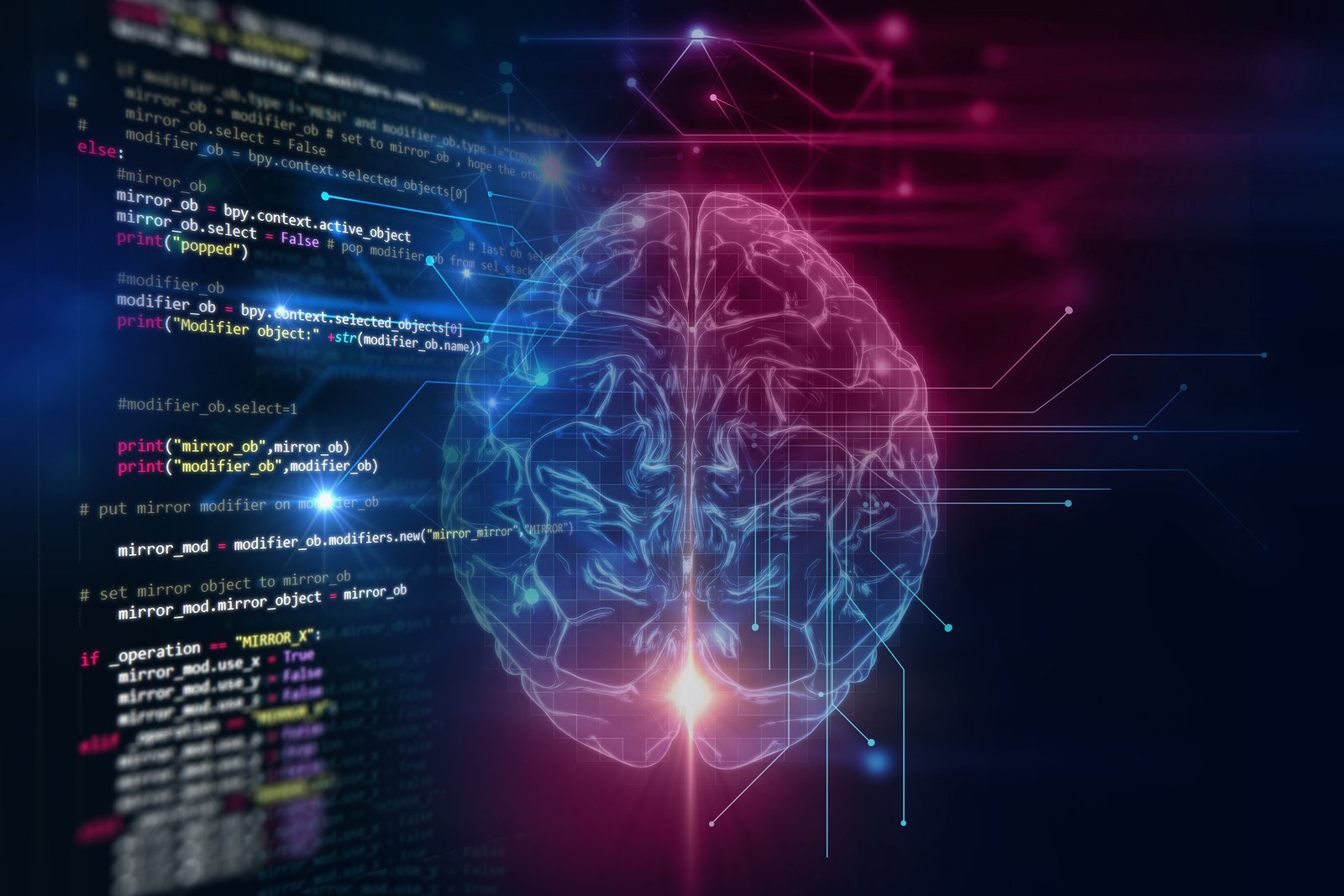 Artificial-Intelligence-2[1].jpg