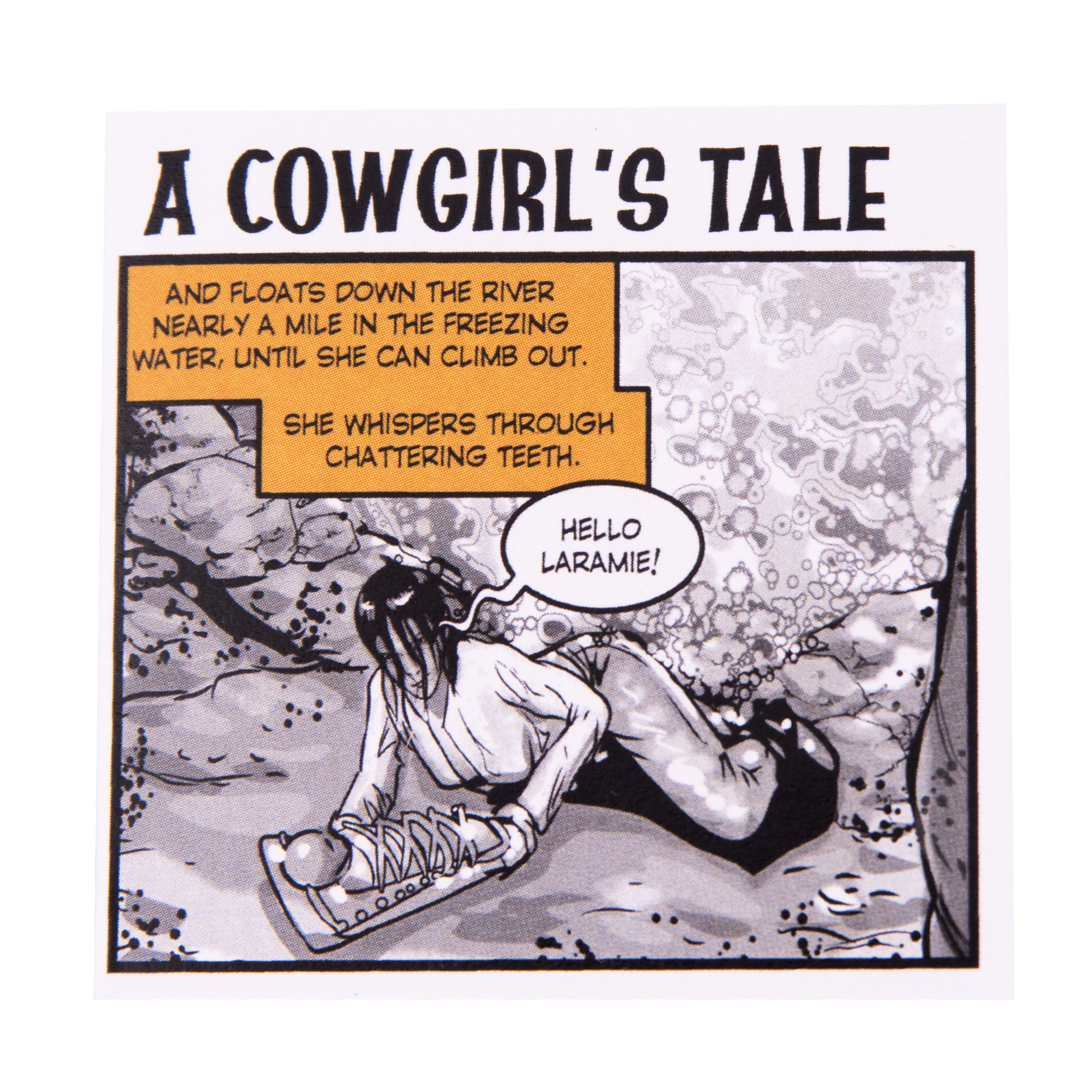 cowgril (35).jpg