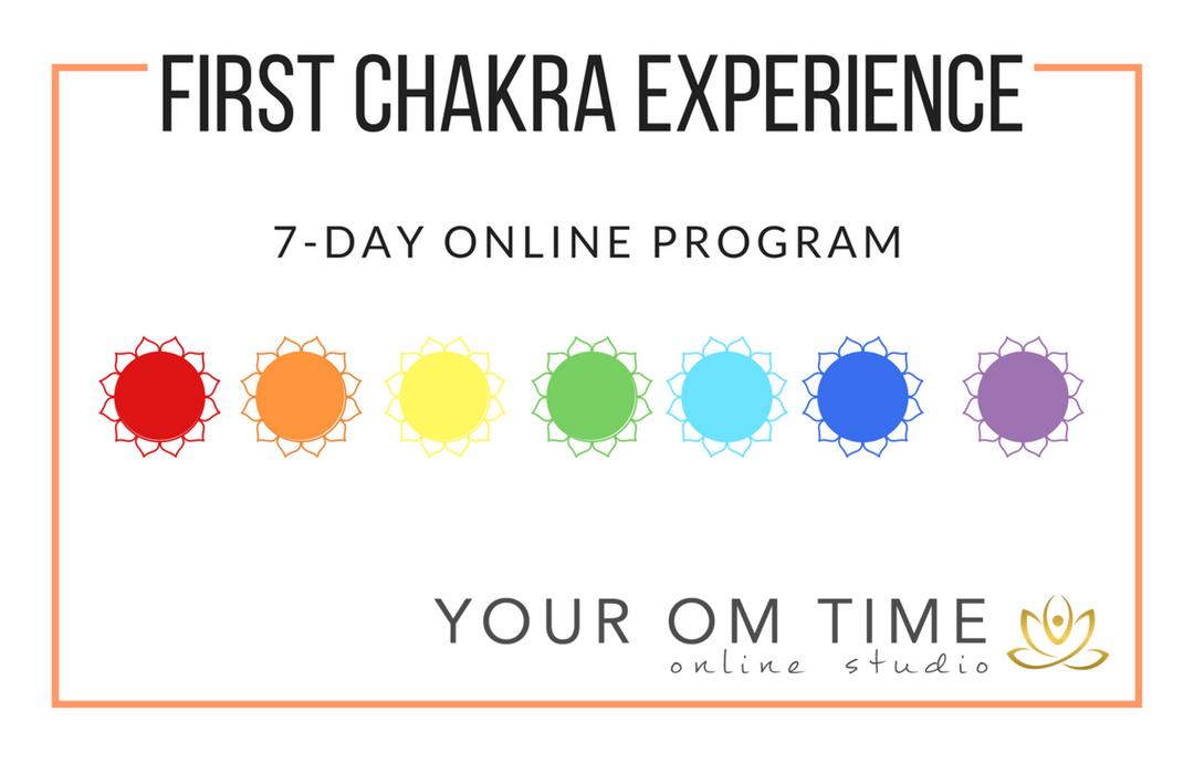 firstchakraexperience.png