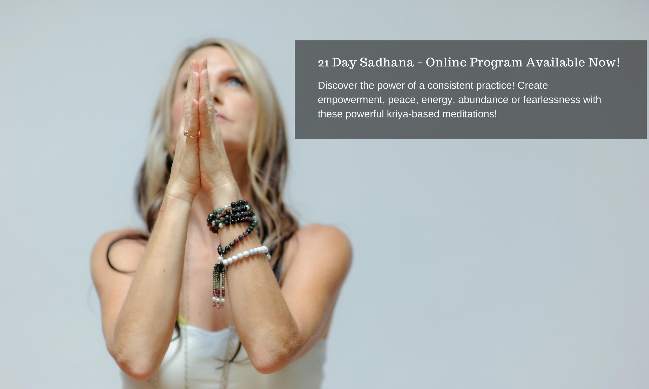 21 Day Sadhana - Online Program Available Now!.jpg