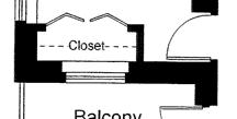 PDF: Floorplan D