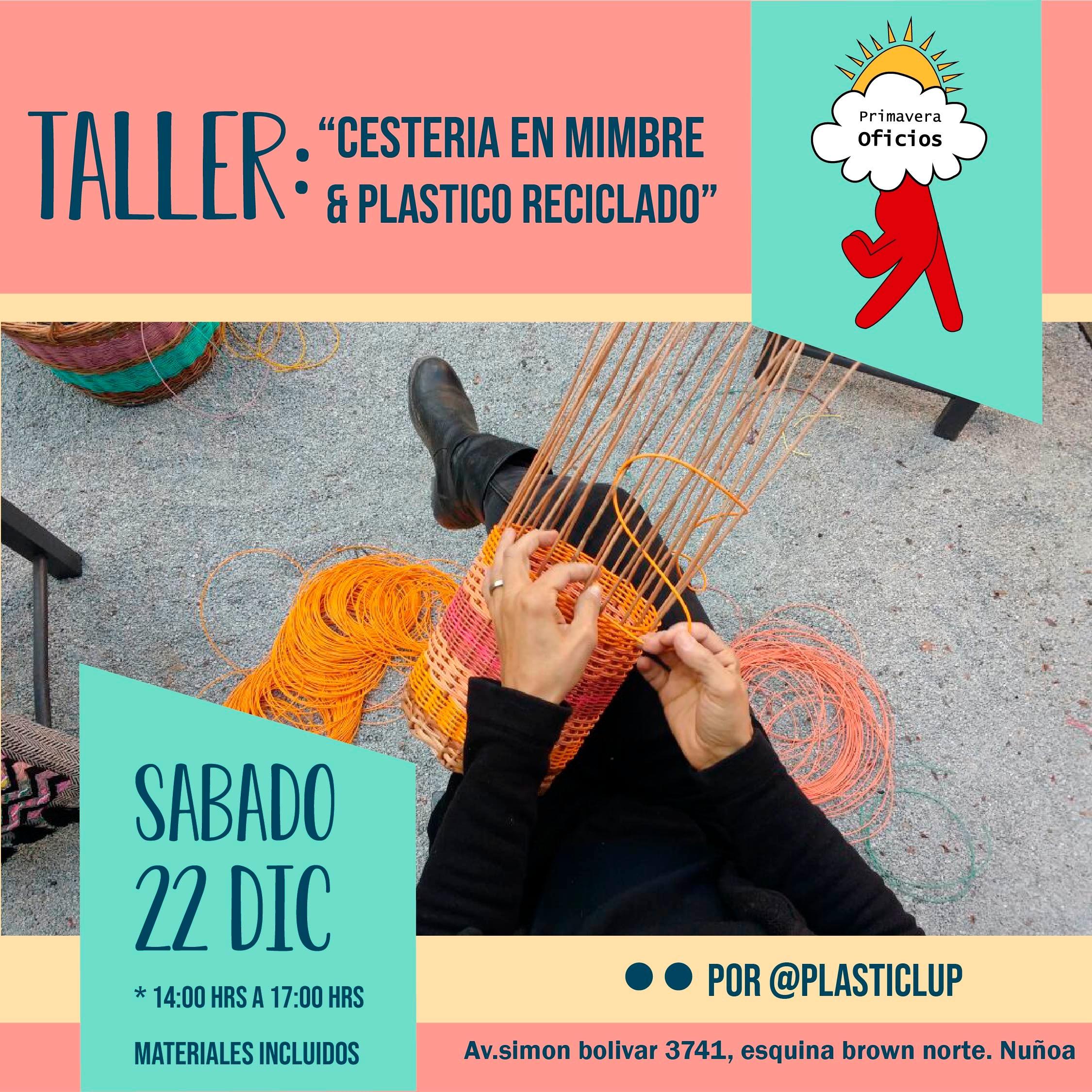 afiche+cesteria.jpg