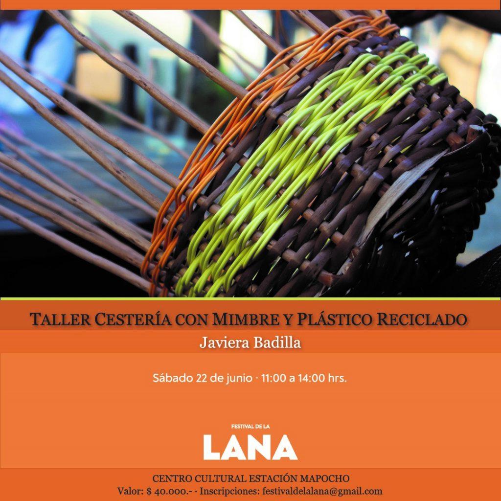 TALLER-MIMBRE-Y-PLASTICO-RECICLADO-1024x1024.jpg