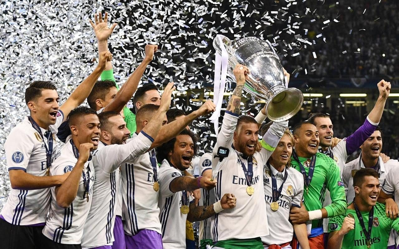 130824490_Getty-Images-real-madrid-win-champions-league-xlarge_trans_NvBQzQNjv4BqTh3H5BemKyhXFKdcxJGxV6zkyHCHMBoJ78BKDEgYkoY.jpg