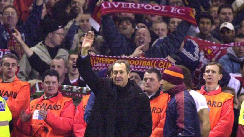 Houllier.png