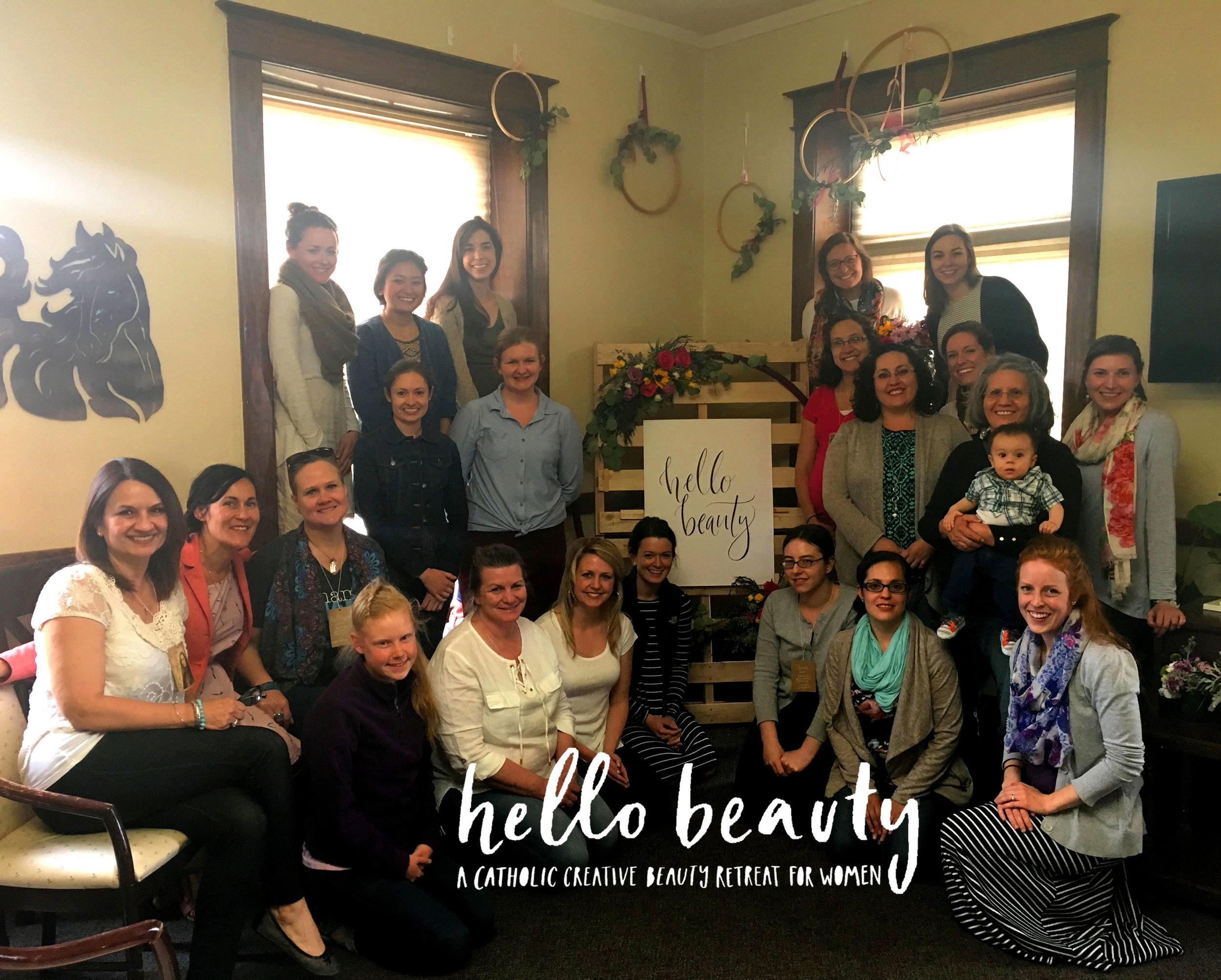 Hello Beauty Group copy.jpg