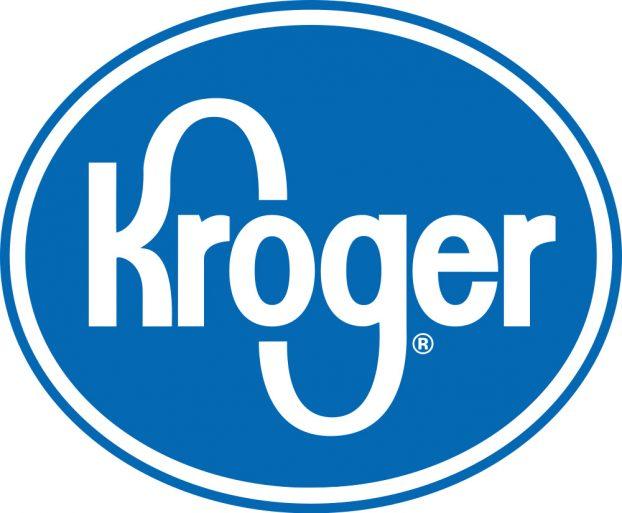 Kroger-logo-622x513.jpg