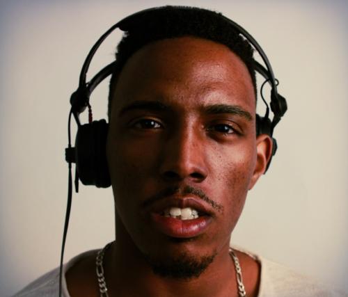 DJ Level