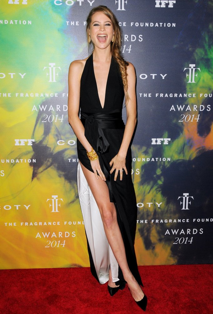 Fragrance Foundation Awards 2.jpg