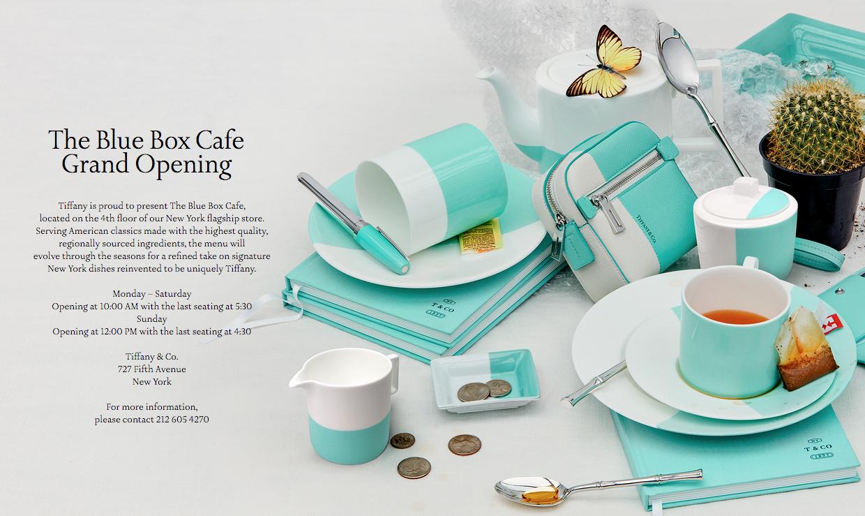 Tiffany & Co 5.png