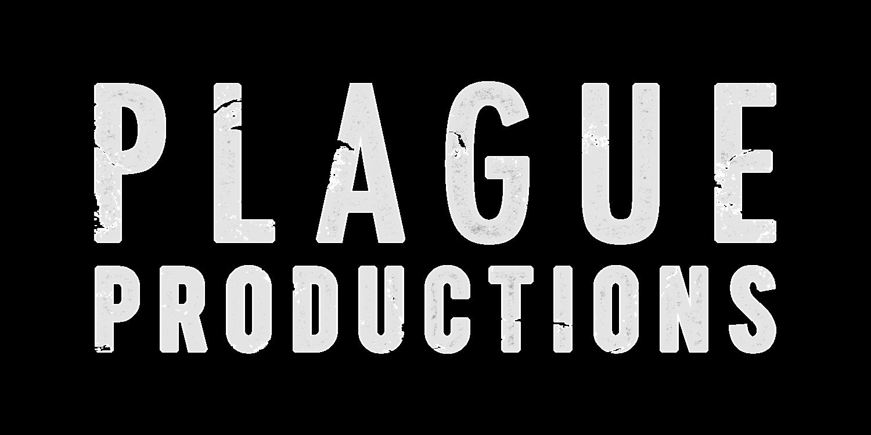 Plague Prod Logo.png