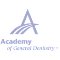 academy-general-dentistry.png