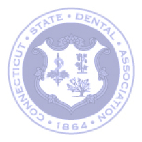 connecticut-state-dental-association.png