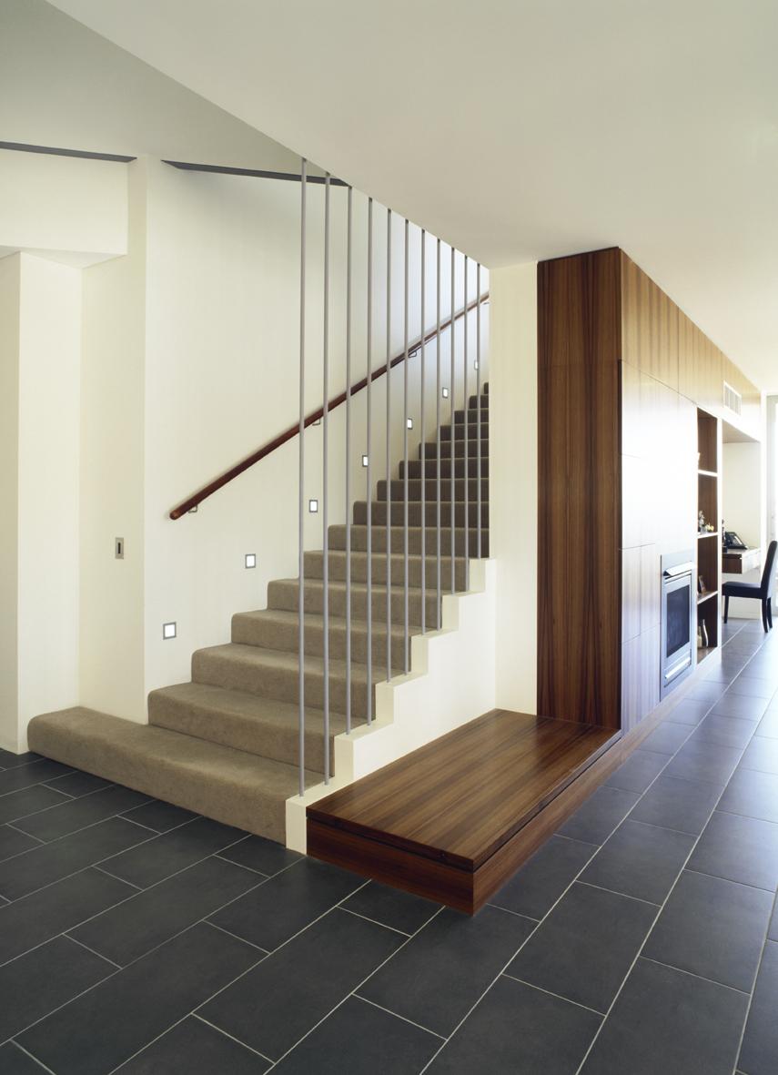 Stairs_2A.jpg