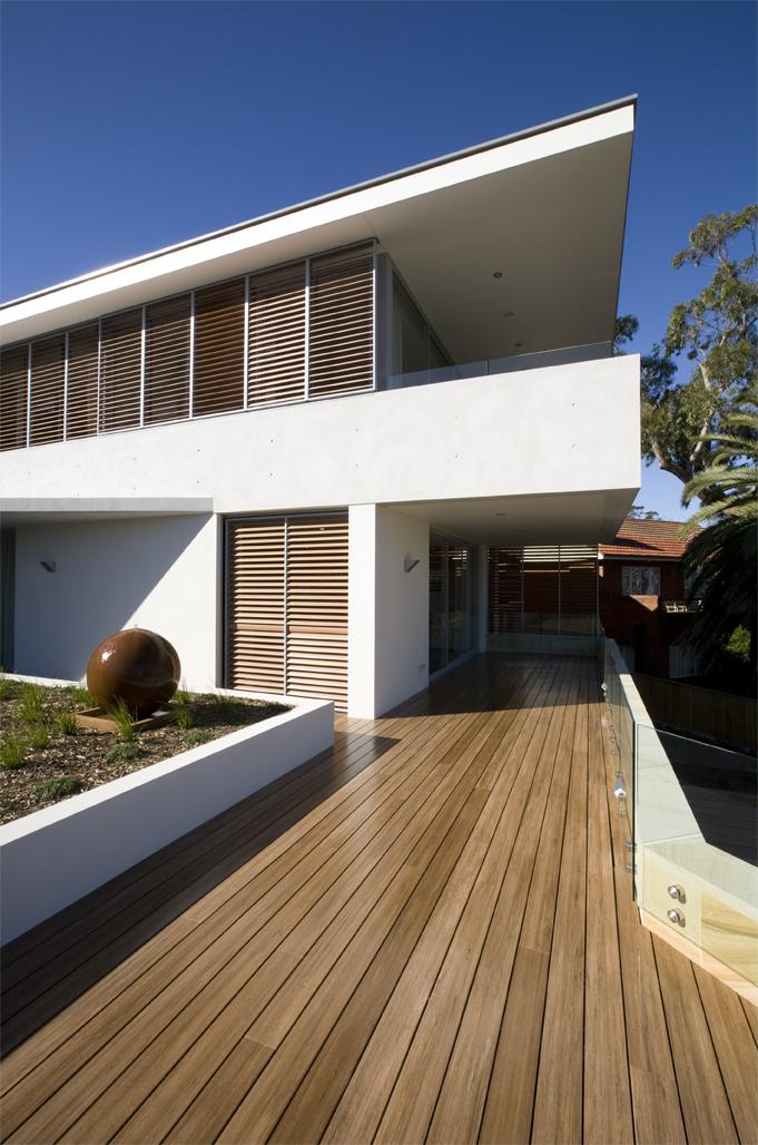 House_Front_3.jpg