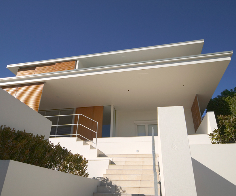House at Bellevue Hill_1.jpg