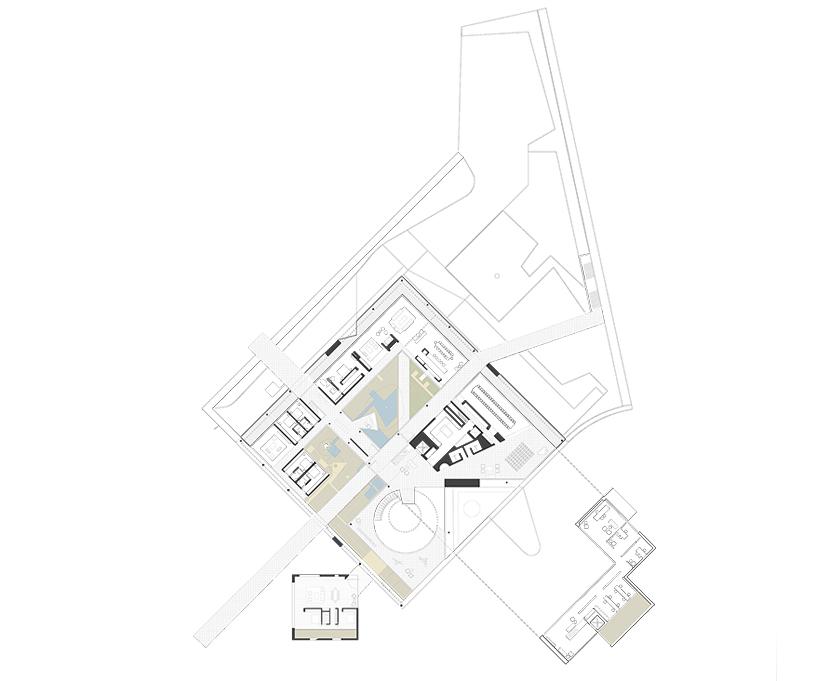 canberra lodge_ground plan.jpg