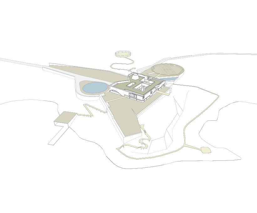 canberra lodge_3D.jpg
