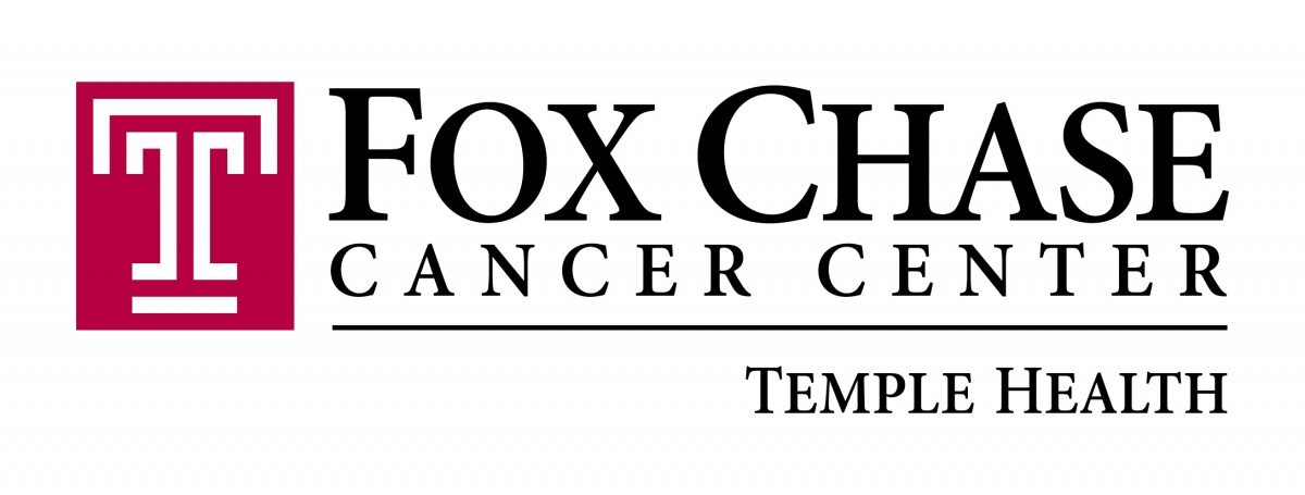 FoxChaseTempleHealth-logo_CMYK-2color.jpg