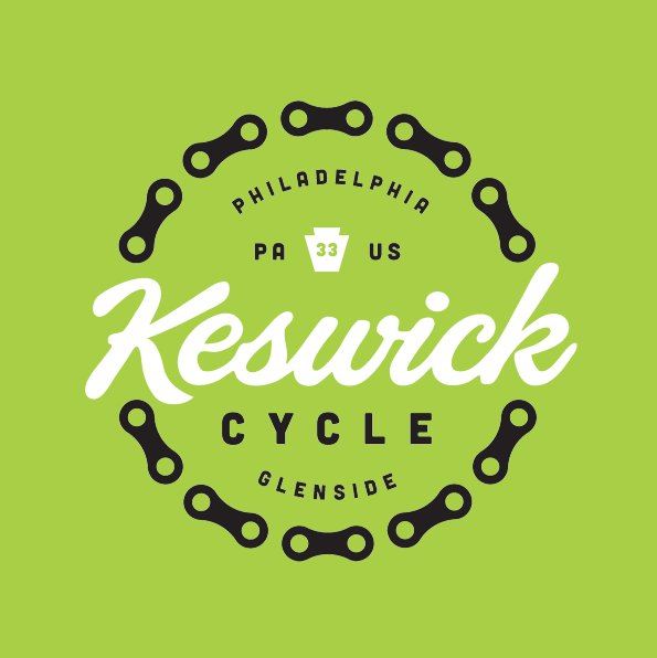 KeswickCycleLogo.jpg