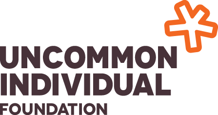 UIF_Logo_2C.png