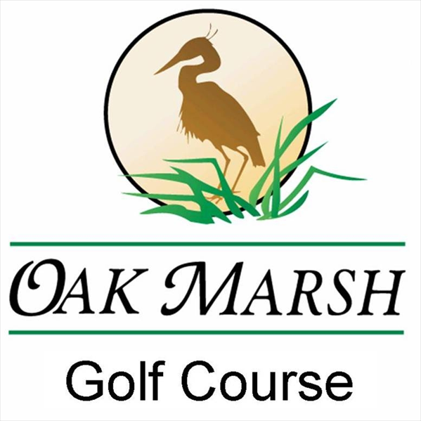 Oak Marsh Logo.png