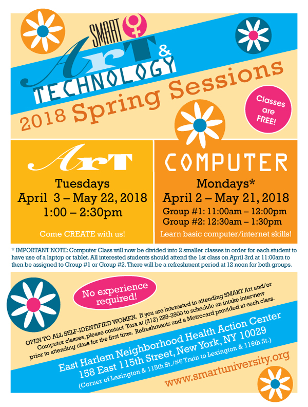2018-SMART-ArtTech-Spring.jpg