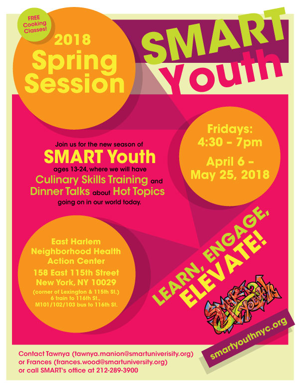2018-SMART-Youth-Spring.jpg
