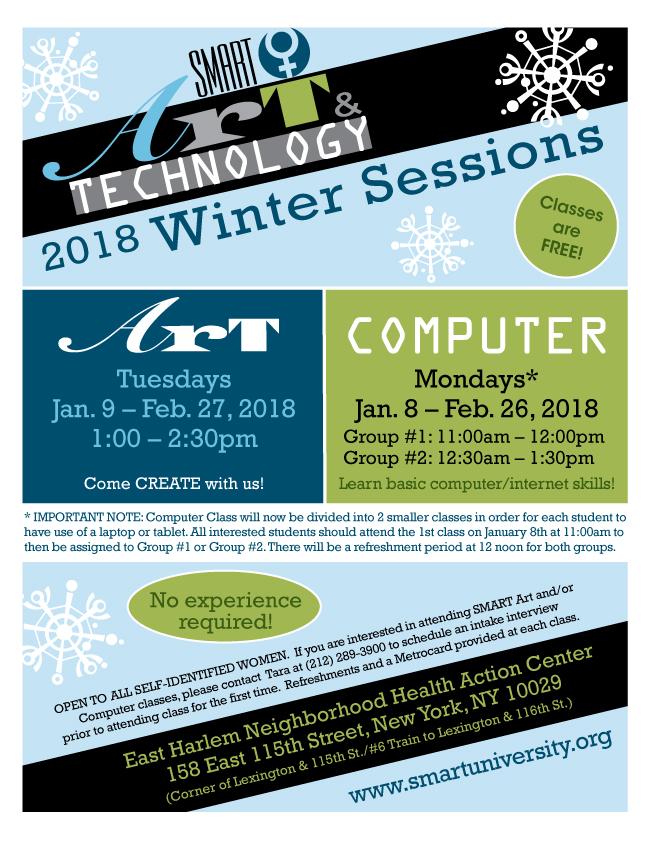 2018-SMART-ArtTech-Winter.jpg