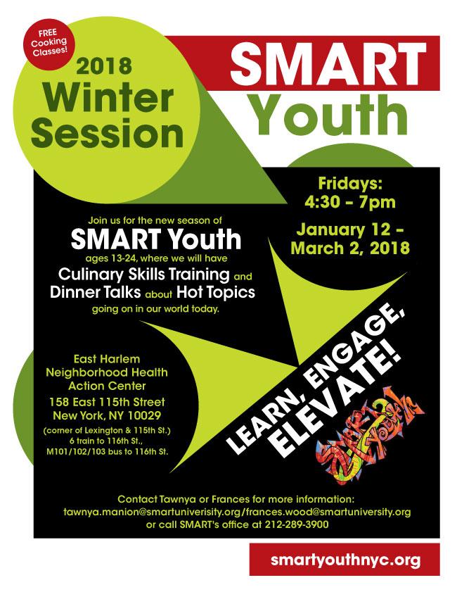 2018-SMART-Youth-Winter.jpg