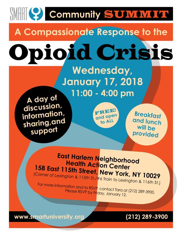 Opiod-Crisis-Summit.jpg