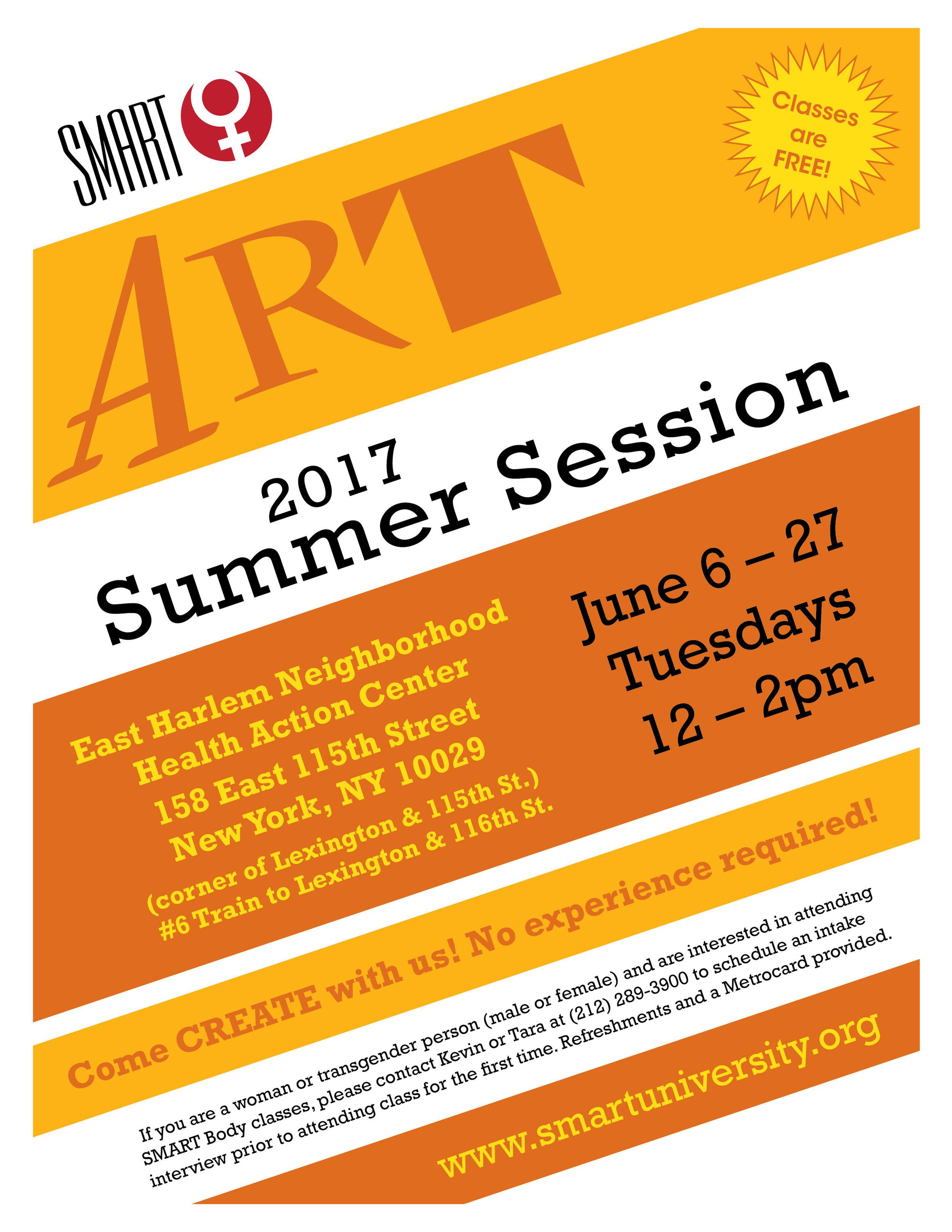 2017 SMART Art-Summer.jpg
