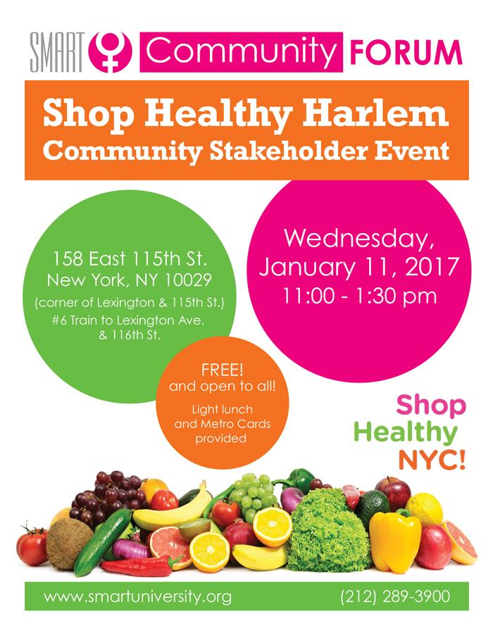 Shop-Healthy-Forum.jpg