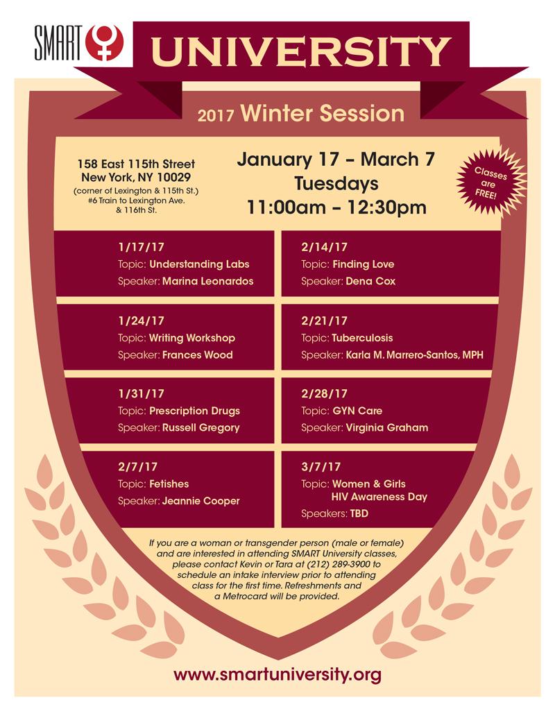 2017-SMARTUniversity-Winter.jpg