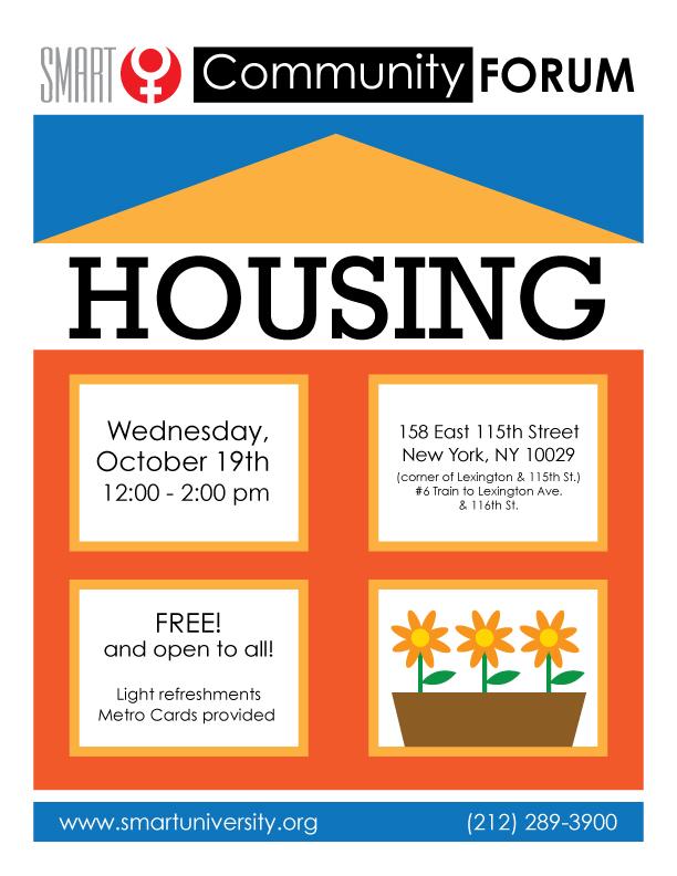 Housing-Forum.jpg