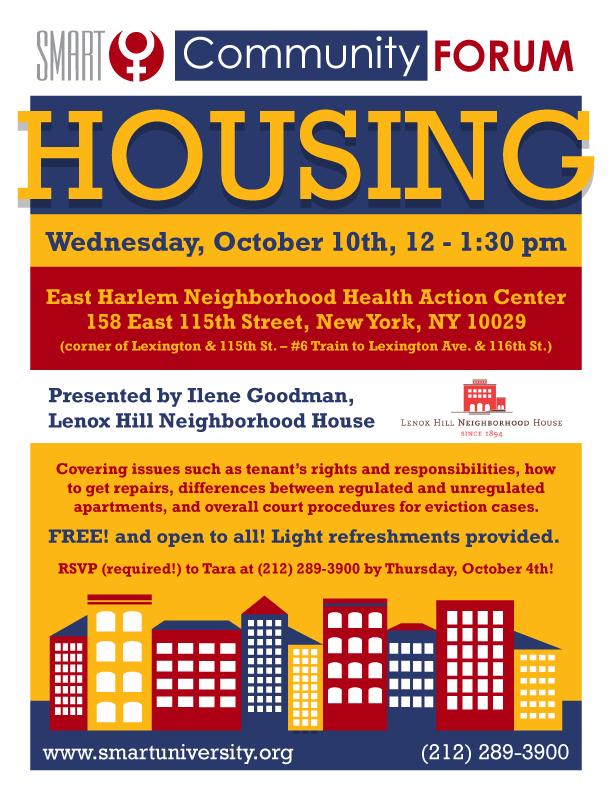 2018-Fall-Housing-Forum.jpg