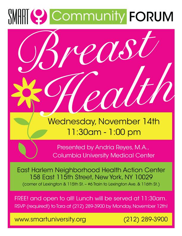 2018-Breast-Health-Forum.jpg