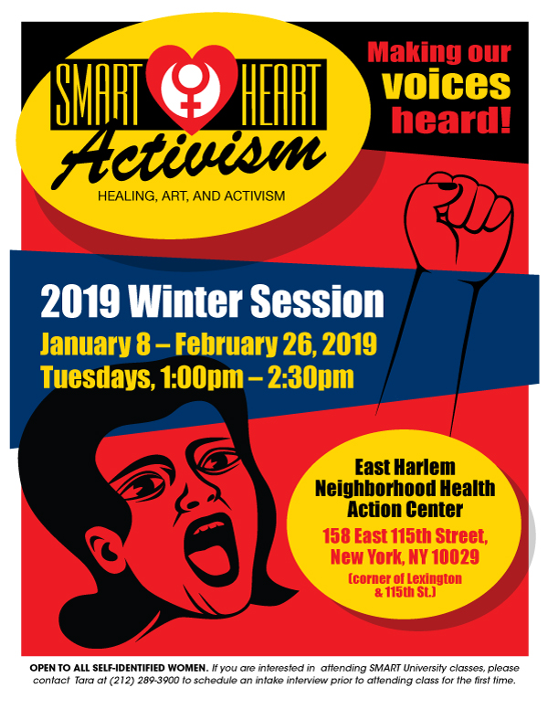 2019-SMART-HEART-winter.jpg