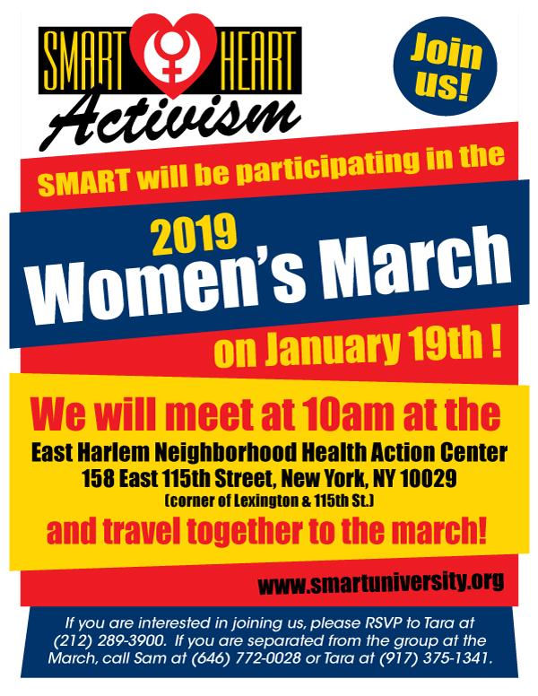 2019-Womens-March.jpg